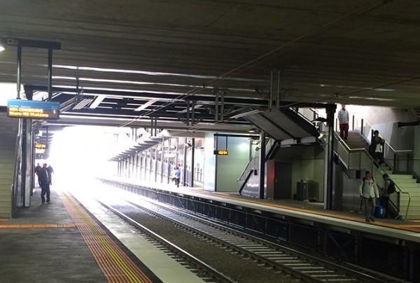 Springvale station_1